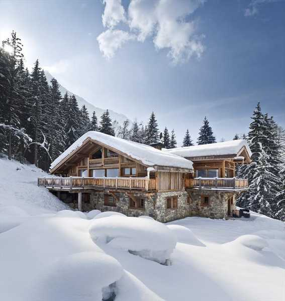 Chalet ARAMIS picture 10